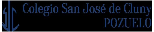 logo_SanJoseCluny_pozuelo