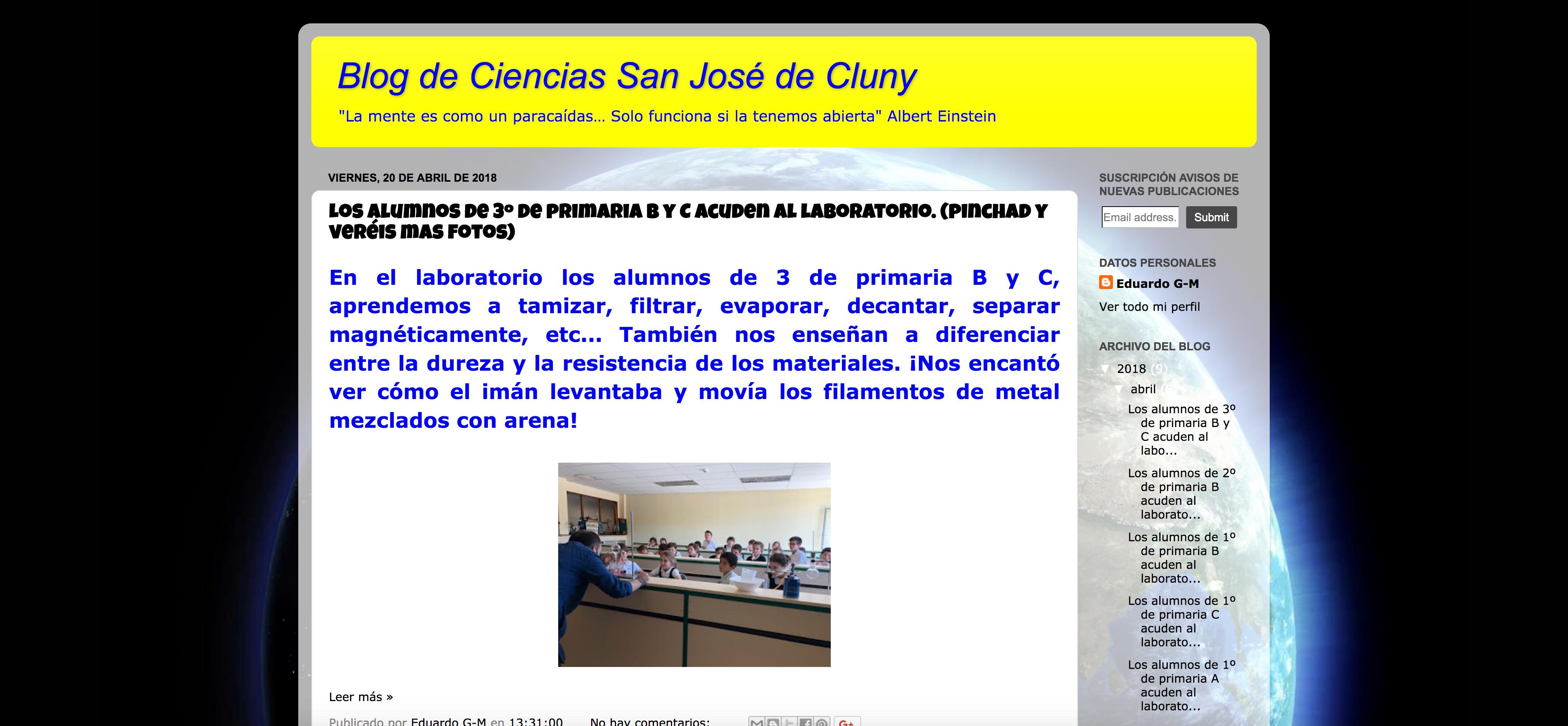 blog_ciencias_clunypozuelo