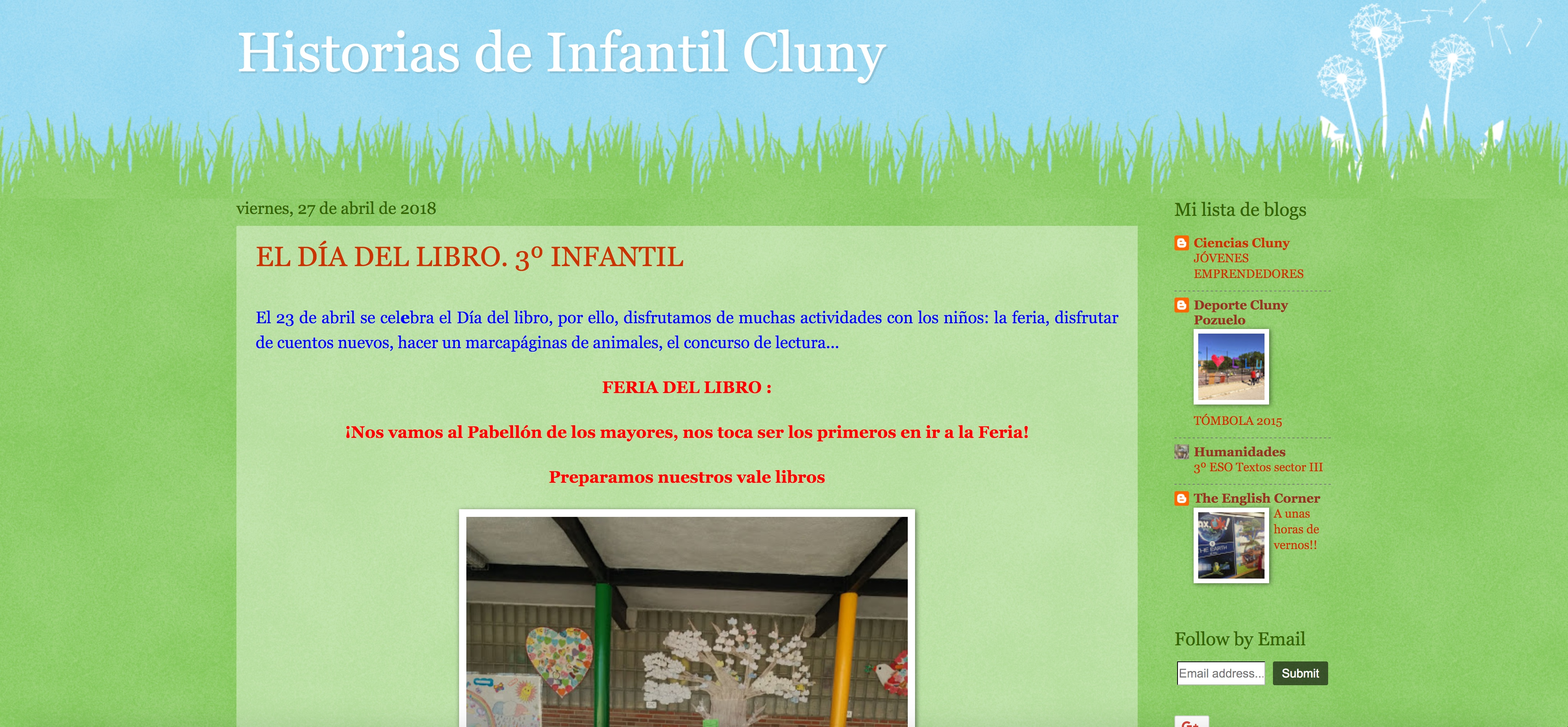 blog_infantil_clunypozuelo