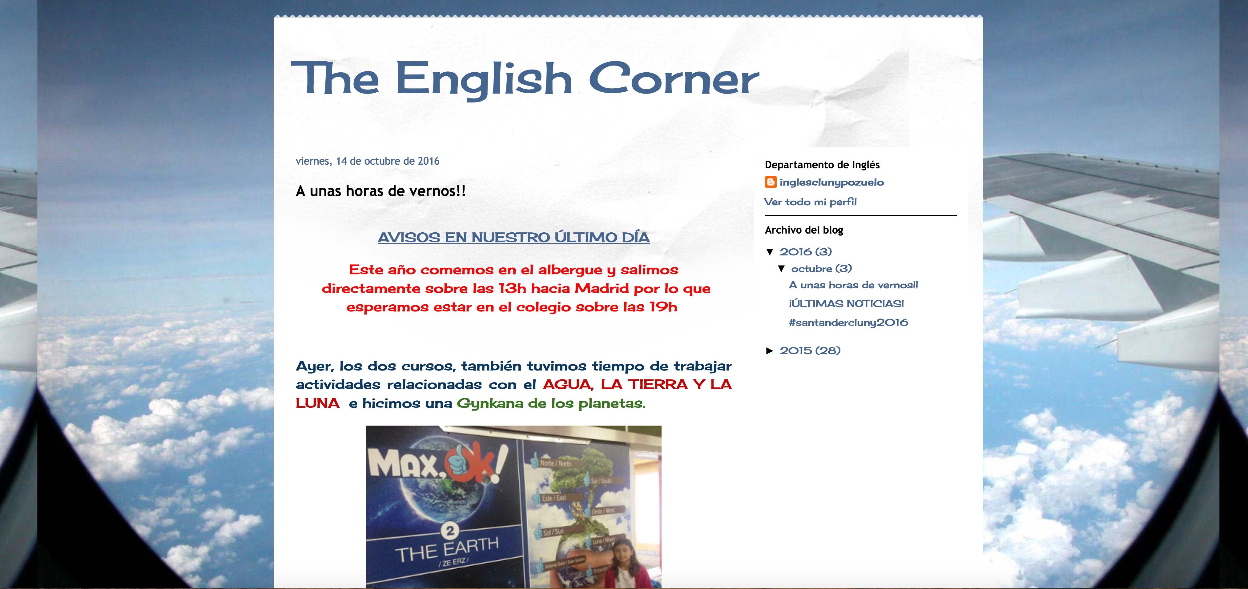 blog_inglés_clunypozuelo