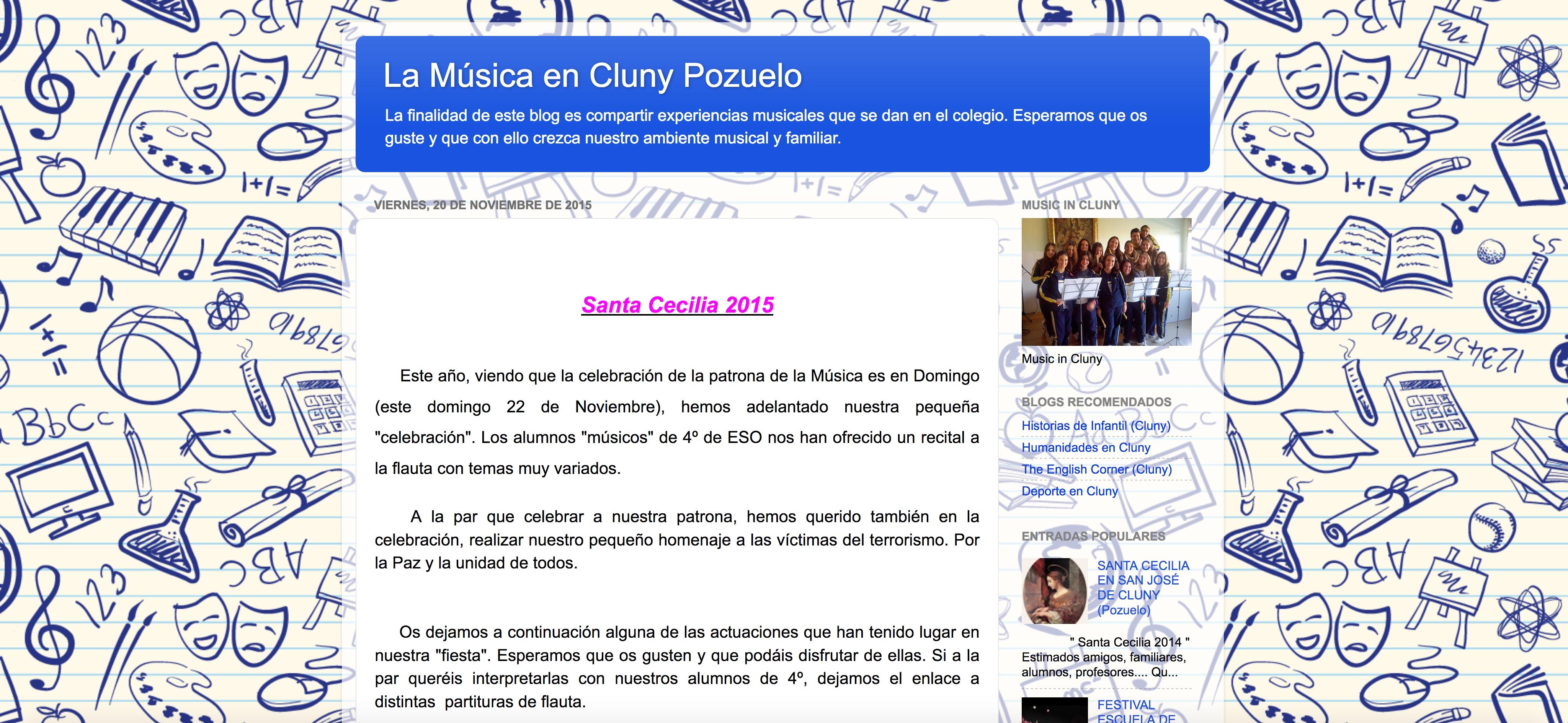 blog_musica_clunypozuelo