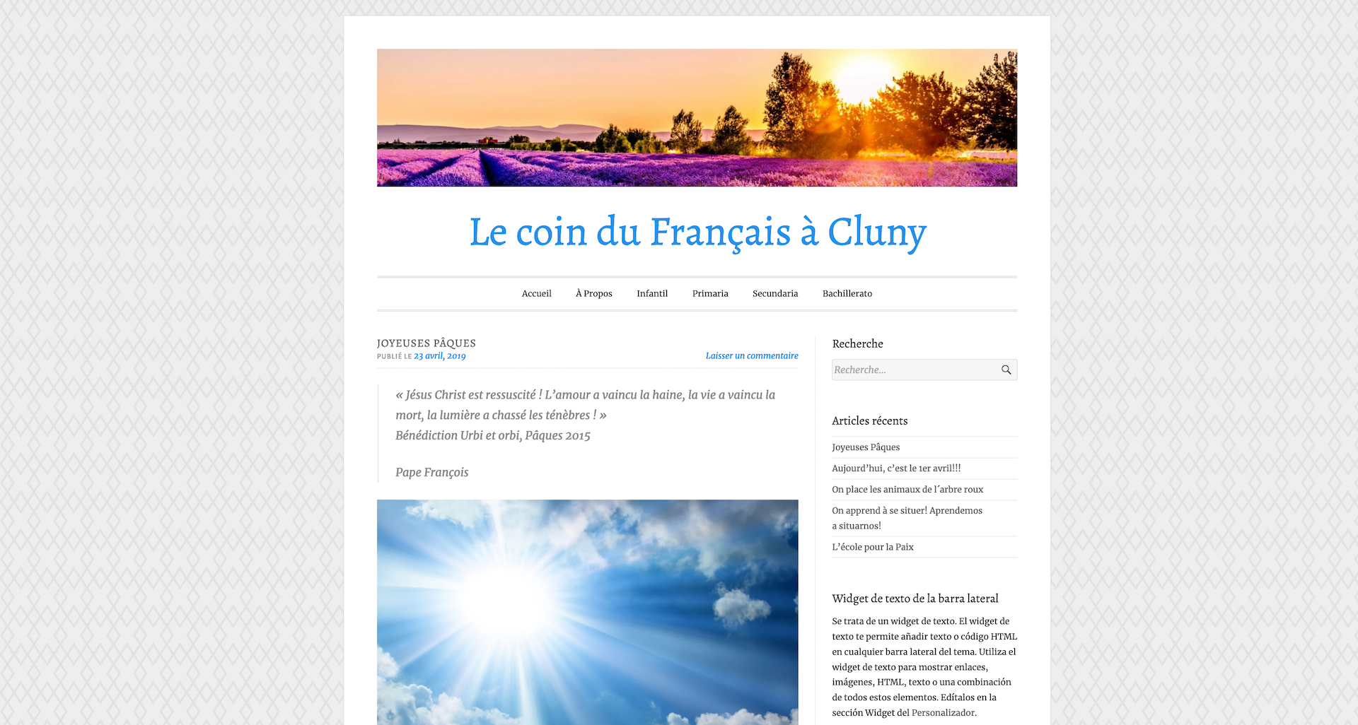 Blog_Frances_Cluny_Pozuelo